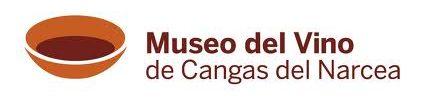 cropped-logo-museo-7kb-3.jpg